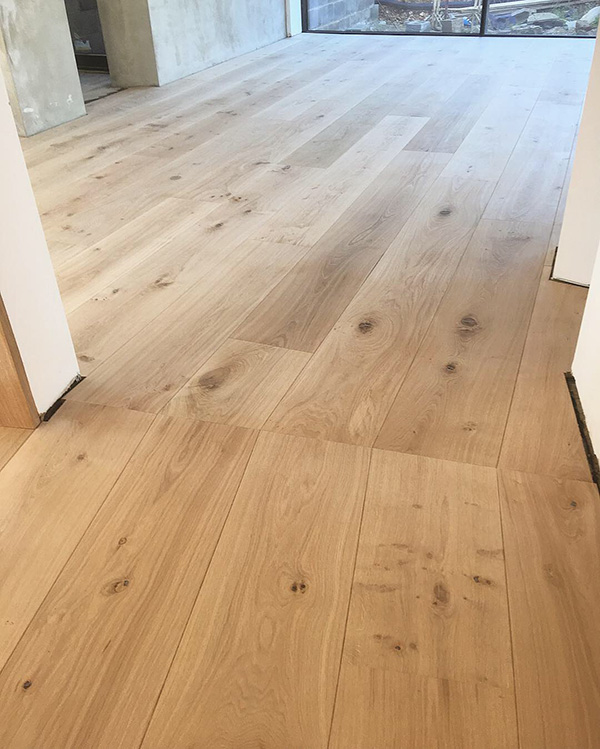 bespoke-wood-flooring