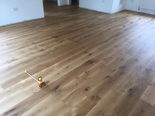 oak-wood-flooring