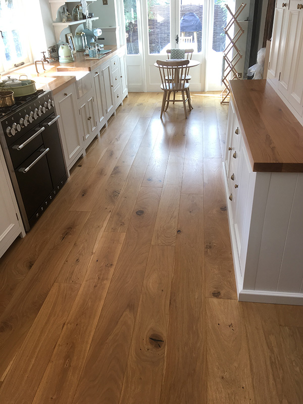 solid-wood-flooring