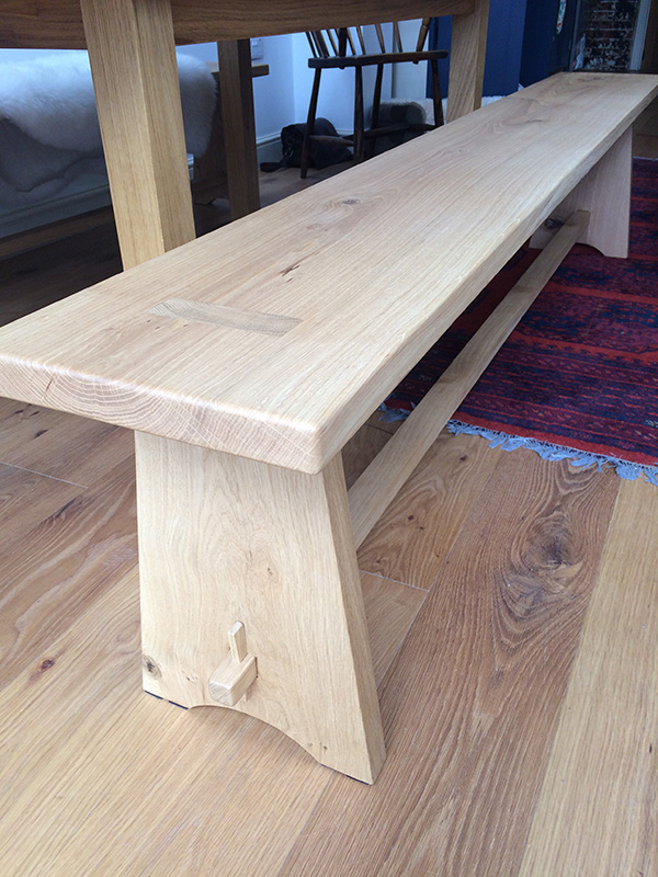 wood-kitchen-bench