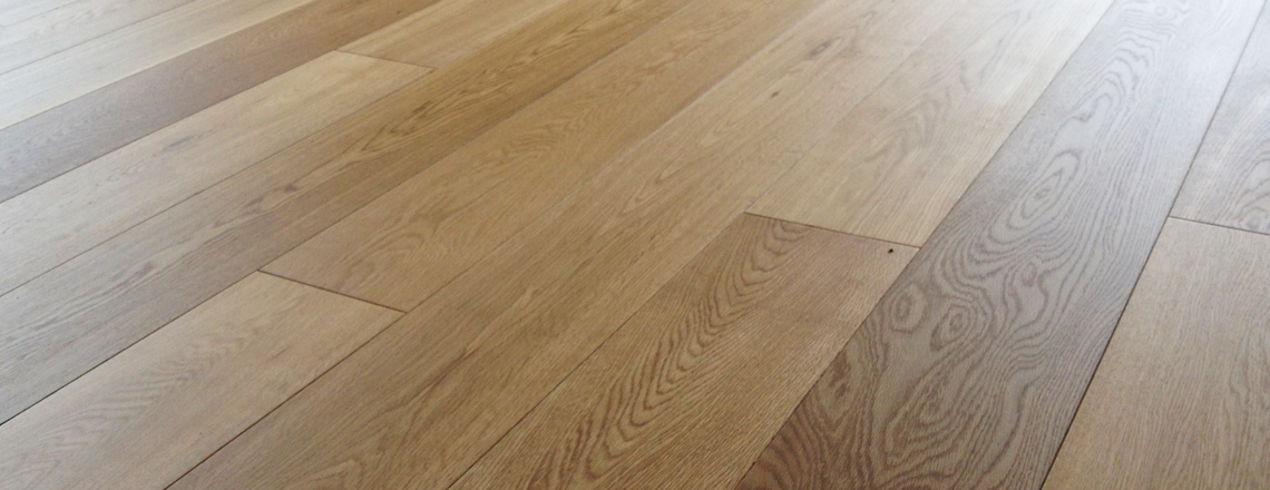 Suffolk hardwood flooring